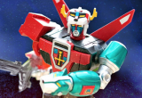 The Voltron ULTIMATES Action Figure by Super7 Pre-Order Radar!