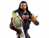 WWE Toys with Belts – Our Top 5 List